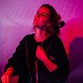 Muzyka klubowa: We Are Radar: Violet & Good News, Kraków