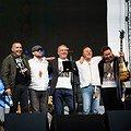 Piotr Nowak Band
