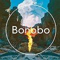 Koncerty: BONOBO Migration Tour, Warszawa