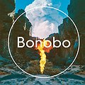 BONOBO Migration Tour