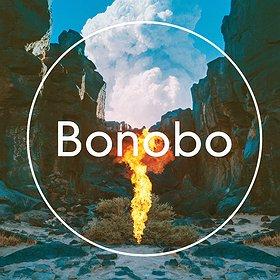 Concerts: BONOBO Migration Tour