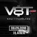 Koncerty: Kali - Iława, Iława