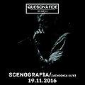 Koncerty: Quebonafide, Łódź