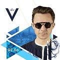 Imprezy: Chivas Superstar Night feat. Martin Solveig, Warszawa