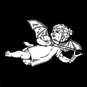 Koncerty: Fertile Hump + The Saturday Tea