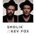 Concerts: SMOLIK // KEV FOX , Warszawa