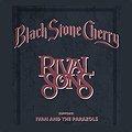 Rival Sons | Black Stone Cherry