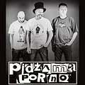 Concerts: Pidżama Porno - Poznań, Poznań