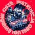 Hip Hop / Reggae: OSTR - Piła, Piła