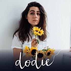 Concerts: Dodie | HUMAN tour