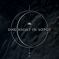 Clubbing: One Night In Sopot | Boston 168 LIVE / Vacos / Kajko, Sopot