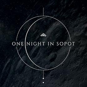 Muzyka klubowa: One Night In Sopot | Boston 168 LIVE / Vacos / Kajko