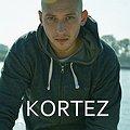 Pop / Rock: Kortez, Wrocław