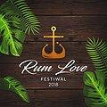 Festivals: Rum Love Festiwal, Wrocław