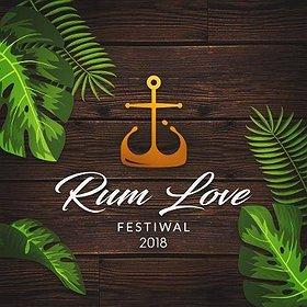 Festiwale: Rum Love Festiwal