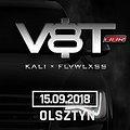 Koncerty: Kali - Olsztyn, Olsztyn