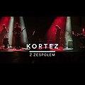 Koncerty: KORTEZ, Łódź