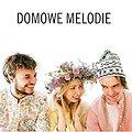 Koncerty: Domowe Melodie, Kraków