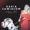 Koncerty: Daria Zawiałow - Poznań, Poznań