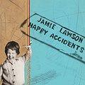 Koncerty: Jamie Lawson, Warszawa