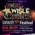 Koncerty: Sylwester w Wiśle, Wisła