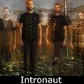 Hard Rock / Metal: Intronaut + Shining + Obsidian Kingdom, Gdańsk
