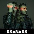 Imprezy: Xxanaxx Soundsystem feat. Baranovski, Kraków