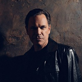 Koncerty: KURT ELLING