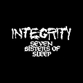 Koncerty: Integrity + Seven Sisters of Sleep, Poznań