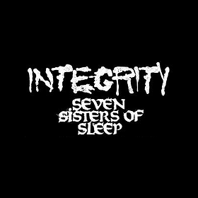 Koncerty: Integrity + Seven Sisters of Sleep