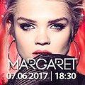 """MARGARET, koncert w ramach cyklu imprez """"NIEĆPA"""""""