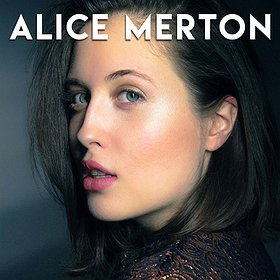 Koncerty : Alice Merton