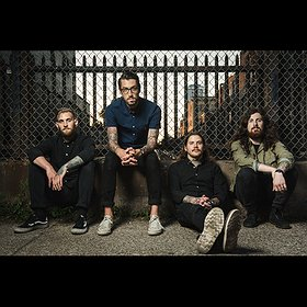 Concerts: The Devil Wears Prada