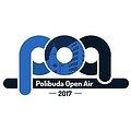 Polibuda Open Air 2017