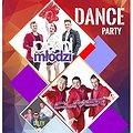 Disco: DISCO-PARTY w Tomaszowie Mazowieckim: PIĘKNI I MŁODZI, CLIVER, DILEY, Tomaszów Mazowiecki