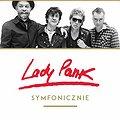 Koncerty: Lady Pank Symfonicznie - WARSZAWA, Warszawa