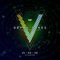 Depth Tones: Bredren | V Urodziny Breaky Vibes