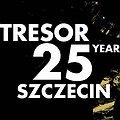 Imprezy: Tresor 25 Years - Jonas Kopp, Szczecin