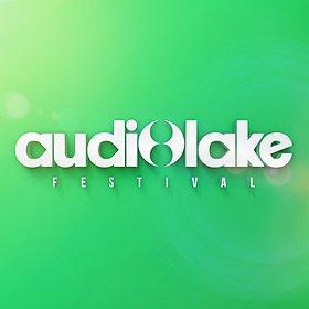 Festivals: Audiolake Festival 8