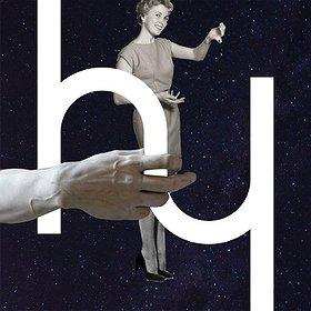 Muzyka klubowa: Revive with Amotik + Introversion