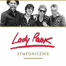 Koncerty: Lady Pank Symfonicznie - GDYNIA