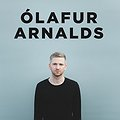 Koncerty: Olafur Arnalds, Wrocław