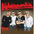 Koncerty: Kobranocka, Poznań