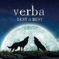 Koncerty: VERBA, Elbląg