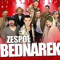 Koncerty: Kamil Bednarek, koncert w ramach cyklu imprez NIEĆPA, Gdynia