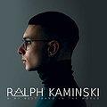 Koncerty: Ralph Kaminski - Open Stage, Warszawa