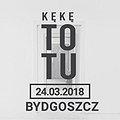 KęKę - Bydgoszcz