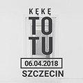 KęKę - Szczecin