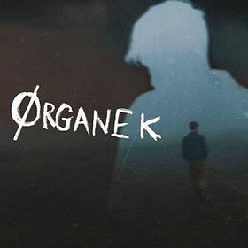 Concerts: Organek