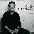 Concerts: Glen Hansard, Warszawa
